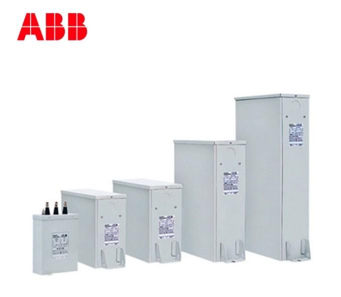 ABB DSQC系列