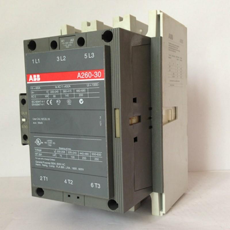 6AV6647-0AK11-3AX0