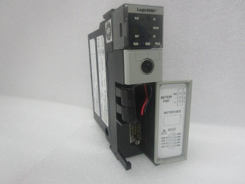 进口 变频器PLC 505-3516