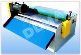 专业设计研发生产制造CFP型磁性分离机(胶辊型I)河北分离机生产厂家