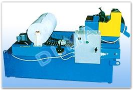 专业设计生产研发制造ZCB型磁辊纸带过滤机河北过滤机生产厂家