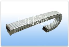 供应DLMA-DGT型导管防护套型号规格齐全有库存