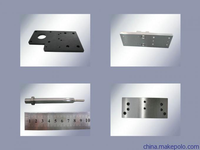 广州黄埔区包装机械设备零配件加工,广州钣金一体化非标加工厂