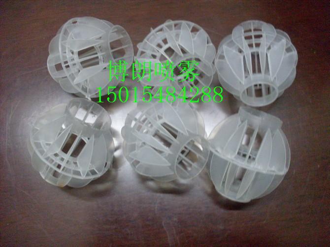 空心球,空心球使用,空心球系列,空心球厂家