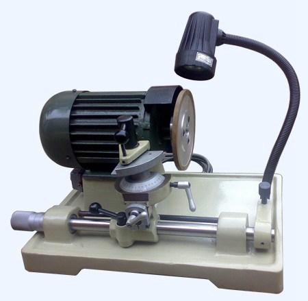 厂家直销台湾钻石砂轮 KJ-5磨刀机专用砂轮 TDC砂轮