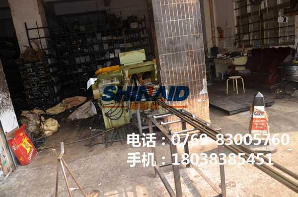 日本进口冷拉钢S25C,冷拉圆棒
