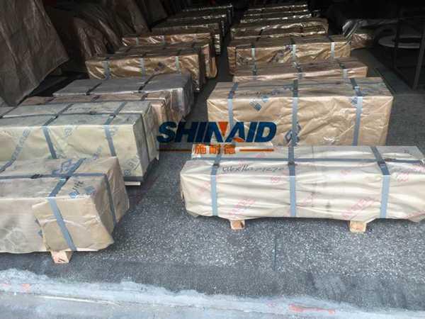 65Mn锰钢板厂家 65Mn耐磨弹簧钢板