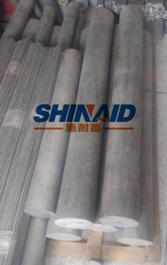 7050易切削铝棒7050耐磨铝棒