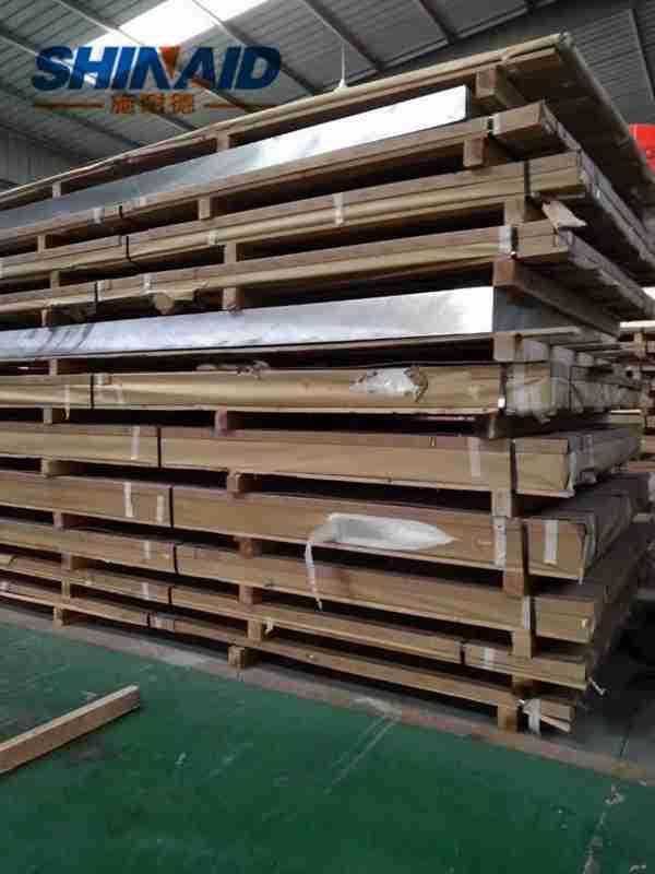 4A01模具制造铝板,4A01超厚铝板