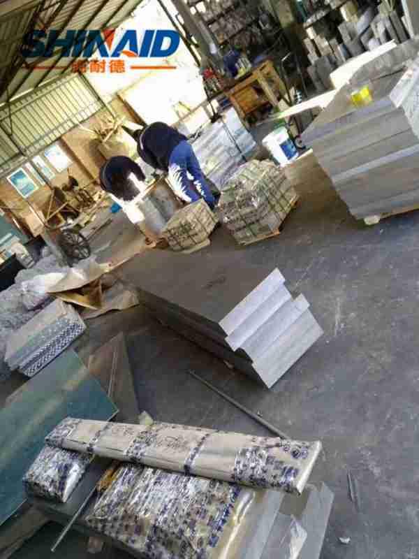 铝合金板定尺切割,4004进口铝板