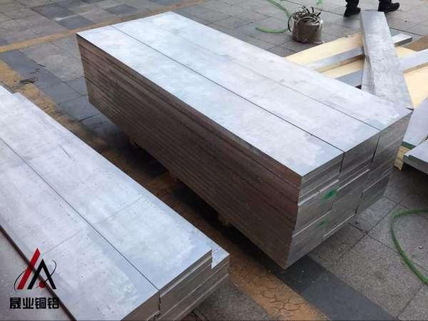 5182氧化铝板,5172模具加工铝板