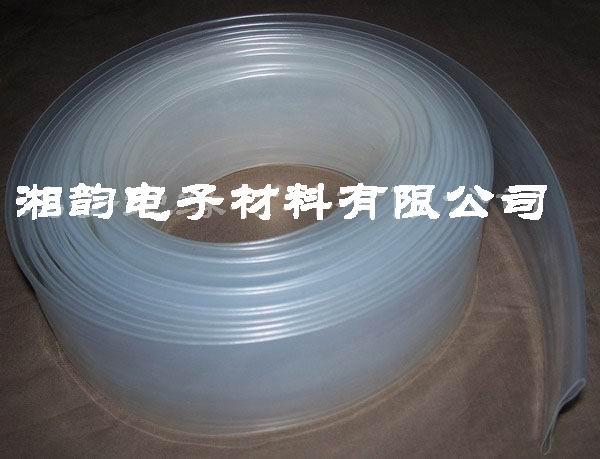 WOER透明热缩套管,浙江透明热缩管,邯郸透明热缩套管优惠