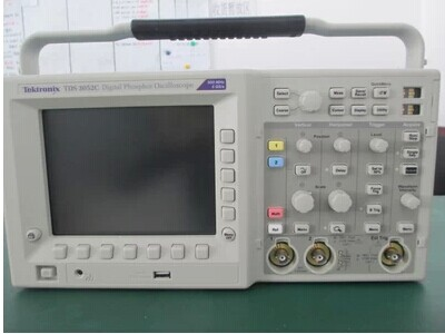 二手仪器TDS3054C TDS3052C收购/销售TDS3034C