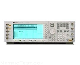 N5172B安捷伦N5172B回收仪器首选科信