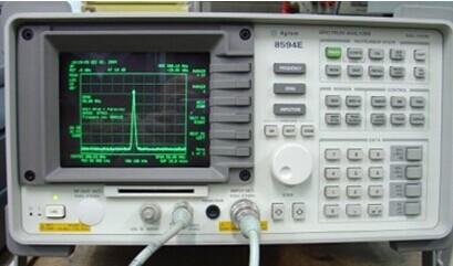 闲置设备HP8596E HP8596E回收供应