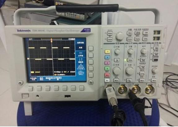 东莞供应回收TDS3054B 泰克TDS3054C示波器