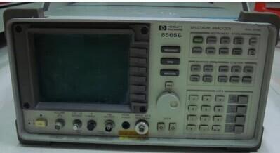 二手仪器HP8594E供应频谱分析仪HP8593E