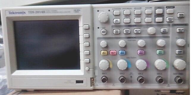 TDS2024储存示波器TDS2024C回收各类仪器价格