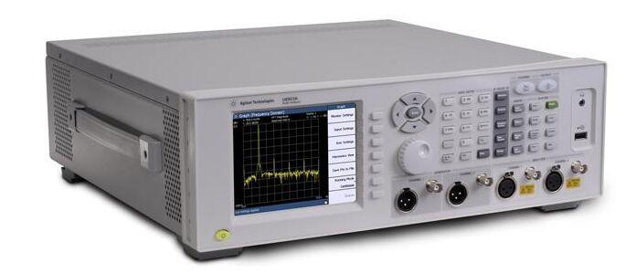 低价销售HP8903B HP8903B音频分析仪