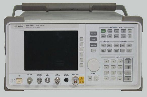 特价优势!HP8563EC HP8563EC频谱分析仪