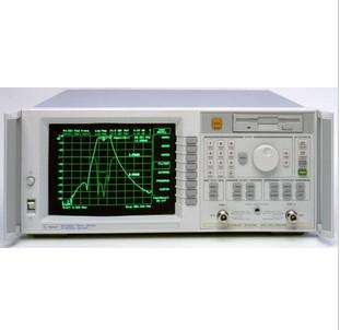 供应回收HP8712B|HP8712B网络分析仪
