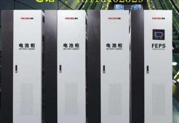 LMU-200-10全新原装现货