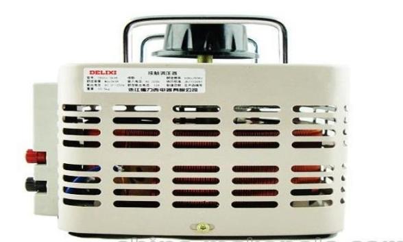 原装进口 HE693ADC406 品质保证