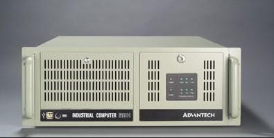 1395-A77N-E1-P50模块