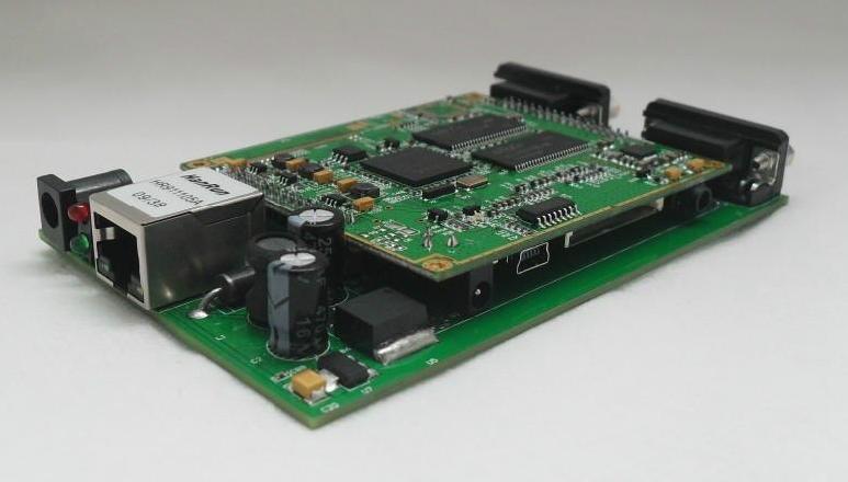 西门子3SE3200 0C清仓