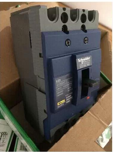 8030-RIM-101模块
