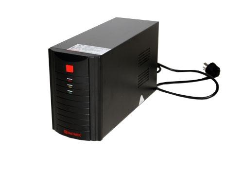 德而沃电气专业从事脉冲热压变压器、UPS电源品牌的生产经营,深