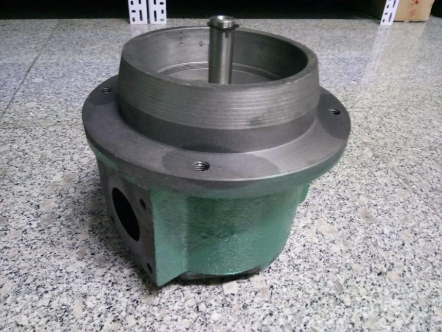 调速型液力耦合器油泵优质供应