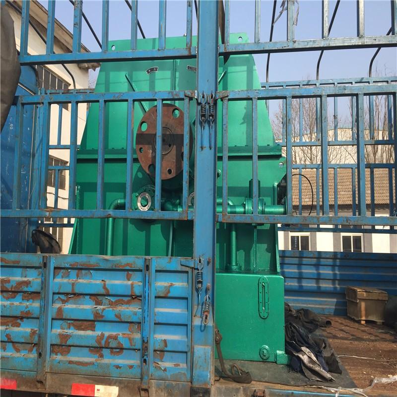 昊冶YOT系列原厂原装供货及时