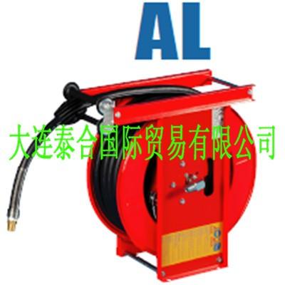 意大利菲科AL系列卷管器,卷盘,输水卷管器