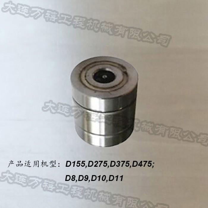 komatsu意大利D275推土机支重轮原子销/圆子销/销子17M3052140