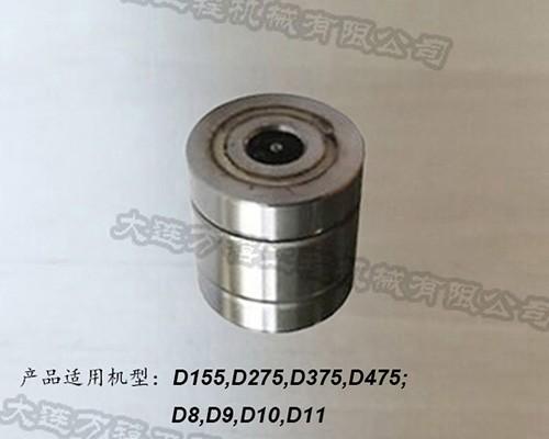komatsu意大利D475推土机支重轮原子销/圆子销/销子1983067141