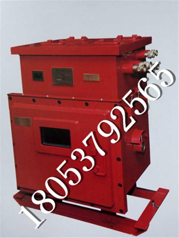 华宁矿业?DXBL1536锂离子蓄电池UPS智能电源