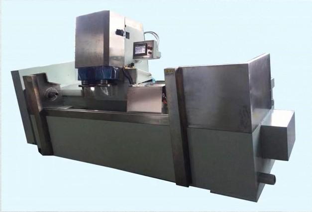 典强机械凹版研磨机 双头研磨机-湖北厂家生产