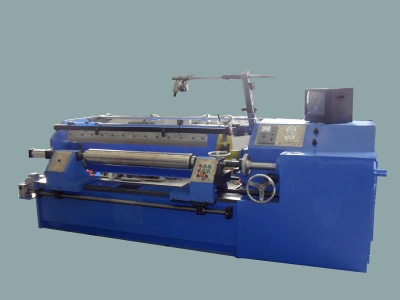 凹版日式打样机  日式打样机-湖北典强机械设备有限公司生产
