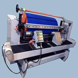 重庆凹印英式打样机 英式打样机 湖北典强机械公司生产