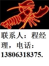 迪庆州霓虹灯
