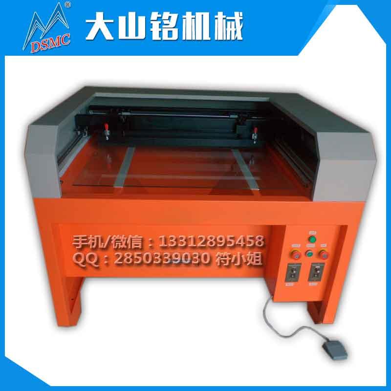 厂家直供单色刷钻机|双色刷钻机|单层排钻机