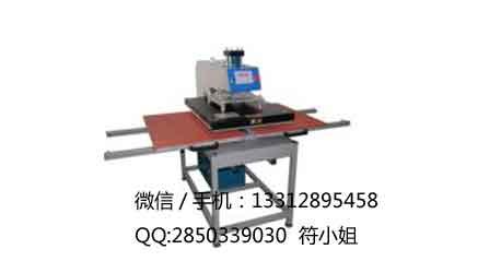 厂家供应10吨高压力烫画机 三角片一次性复合机 粘合机
