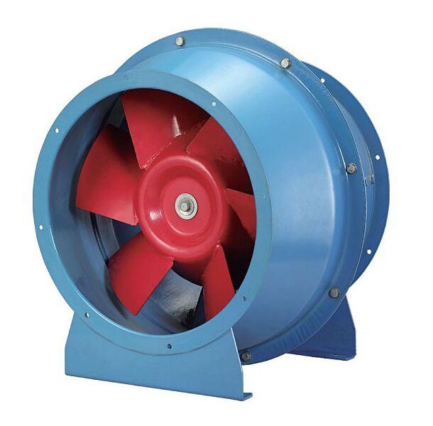 提供德州亚太冠名品牌(SJG型管道斜流风机)订做吉林长春地区通风设备