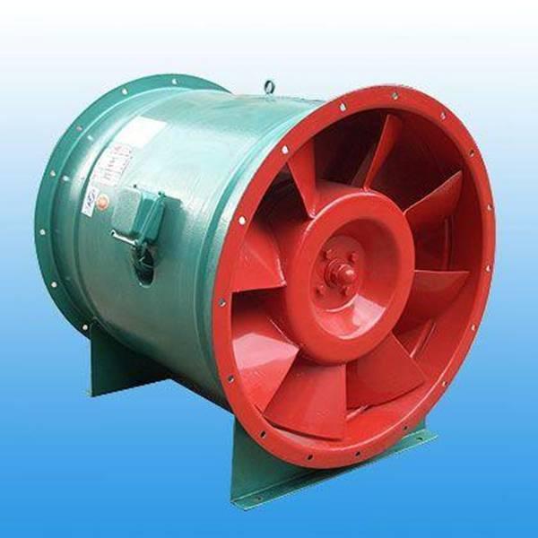 山东亚太冠名品牌设备(YTPY高温消防排烟风机)订做大同地区消防排烟设备
