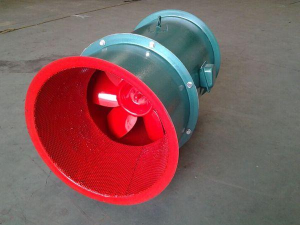 长期供应亚太品牌HL3-2A高效低噪声混流风机环保型/节能型风机