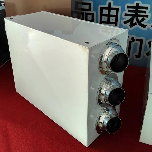 亚太品牌公司长期批发YDF型射流诱导风机YTSL型智能诱导风机