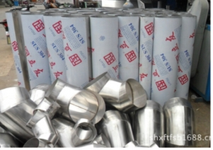 内蒙古自治区上海朗显商务服务品质,十年专业,不锈钢通风管道