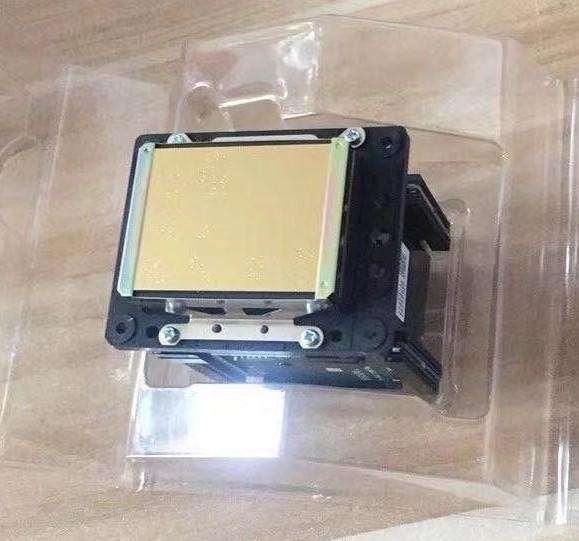 爱普生L1440-U2压电写真机喷头