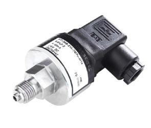 陶瓷圧阻式压力传感器